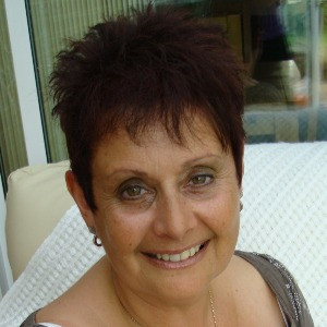 image of Jan